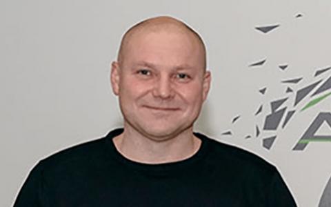 Inhaber Sebastian Moschinski